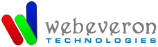 webevelon technologies logo